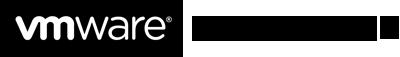 VMware-vExpert-2014-400x57